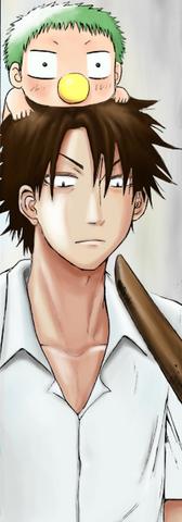 File:Beelzebub Oga Tatsumi4.png