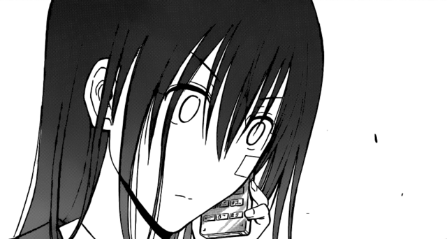 File:Aoi Receives The Call.png