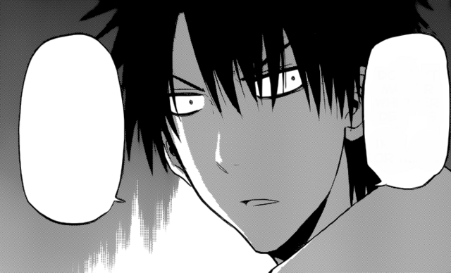 Fichier:Oga Tells Saotome To Back Off.png