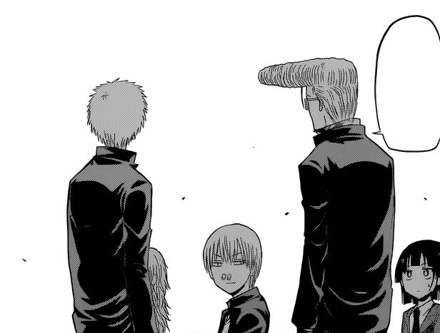File:Kanzaki & Himekawa Confront Furuichi.png