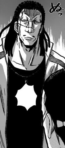 File:Onizuka Appears.png