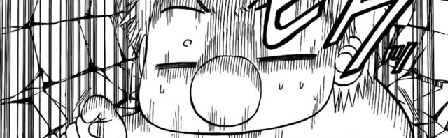 File:Scared Baby Beel.png