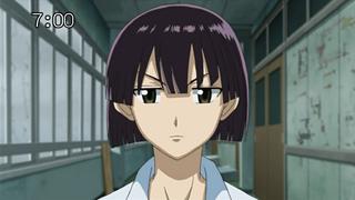 Chiaki Tanimura.png