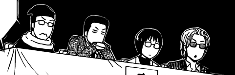File:Four Judges For The Acting Match.png