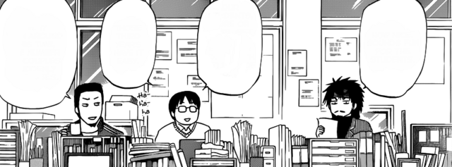 File:Saotome Reads About Holiday Event.png