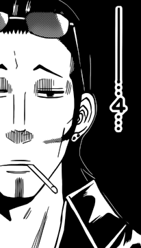 File:Yasaka Thinks About The Numbers.png