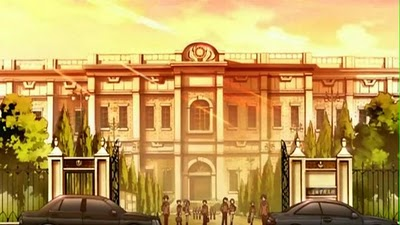 File:Anime school building.jpg