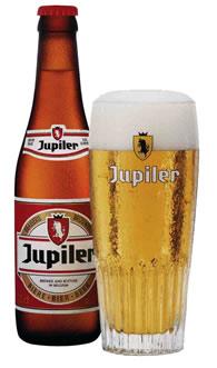File:Jupiler.jpg