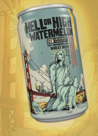 File:Hell-or-high-watermelon-wheat.png