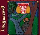Yazoo Onward Stout