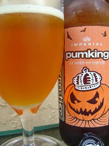 File:Southern+Tier+Pumking+Imperial+Ale.jpg