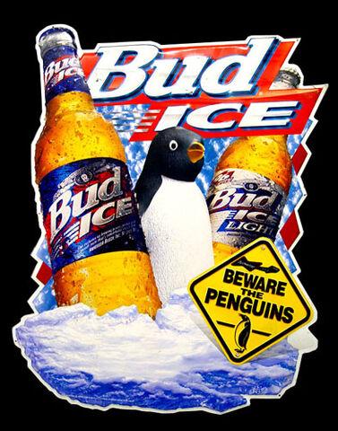 File:Bud Ice.jpg