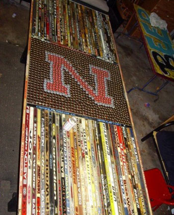 File:NebraskaHockeyTable.jpg