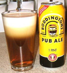 File:Boddingtons-pub-ale.jpg