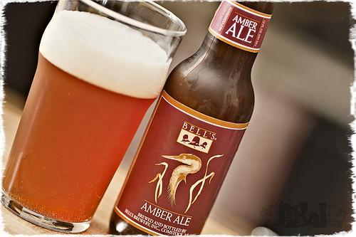 File:Bell's Amber Ale.jpg