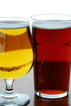 File:Craft beer pair.jpg
