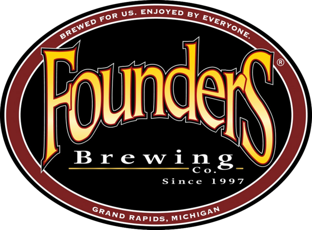 File:FoundersBrewingLogo.png
