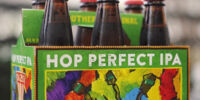 Yazoo Hop Perfect IPA