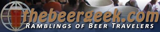 File:Beer geek.png