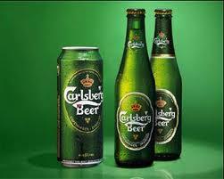 File:Carlsberg Can and Bottle.jpg