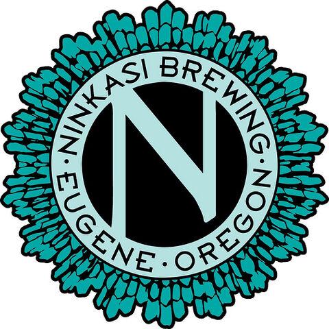 File:Ninkasi-brewing.jpg