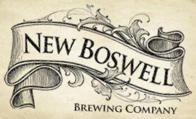 File:New Boswell Brewing Company Logo.jpg