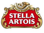 ABI274 05 Stella Artois master Logo