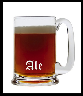 File:Dartington-Real-Ale-Crystal-Tankard 1.jpg