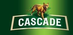 File:Cascade Logo.jpg