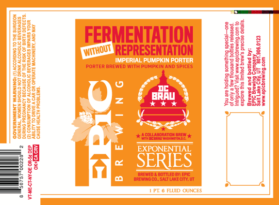 File:Epic Exponential fermentation fed4.png