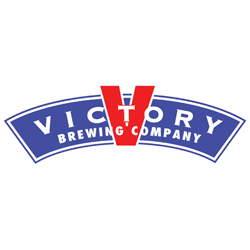 File:Victorybrewing.png