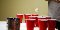 Beer Pong Definitions