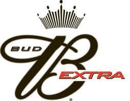 File:Bud Extra Logo.jpg