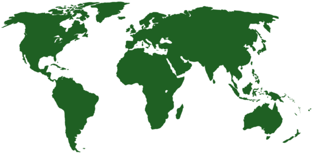 File:800px-World map green.png