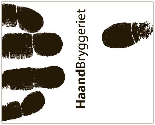 File:Haandbryggeriet Logo.jpg