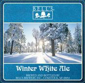 BellsWinterWhite-Label