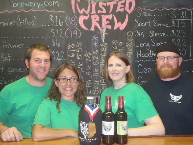 File:Twisted Crew Brewing Co..jpg