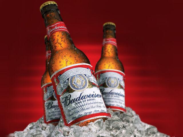 File:Budweiser.jpg