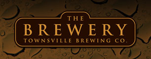 File:Townsville-Brewing-Company.jpg
