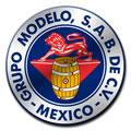 Grupo Modelo S.A.B. de C.V.