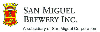 File:329px-Sanmiguelbrewery logo.jpg