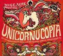 Wiseacre Unicornucopia 2015