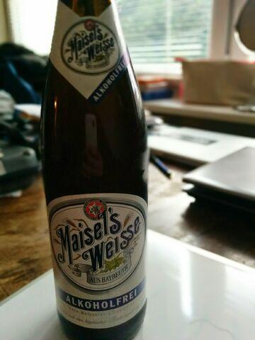 File:Maisels Weizen alkoholfrei.jpg