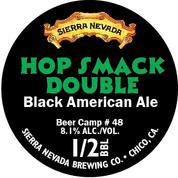 File:Hop-Smack-Double HalfBBLKegCap.png