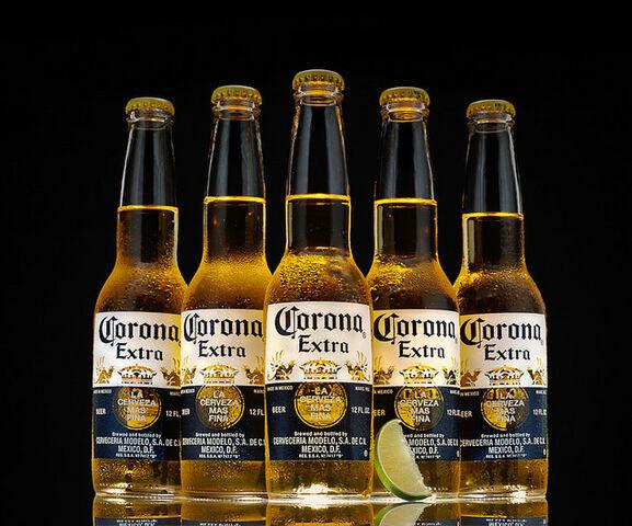 File:Corona-Extra.jpg