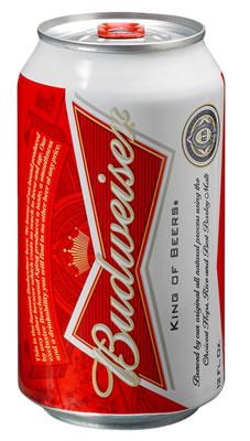 File:Budweiser label red tab 400.jpeg