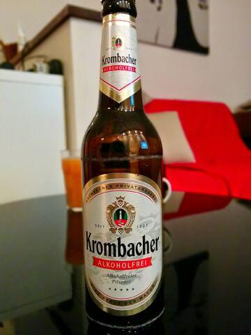 File:Krombacher Pilsner alkoholfrei.jpg