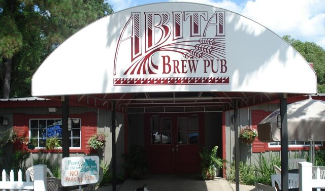 File:Abita Brew Pub front.jpg