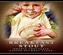 Founders Breakfast Stout