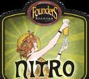 Founders Nitro Pale Ale